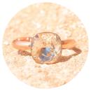 artjany-artjany ring silk rose gold-3