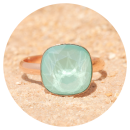 -artjany ring mint green-31