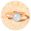 artjany-artjany Ring air opal rose gold-3