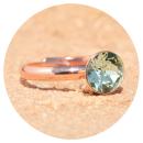 artjany-artjany ring crysolite rose gold-3