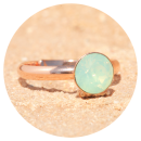 artjany-artjany ring crysolite opal rose gold-3