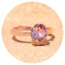 artjany-artjany Ring light rose rose gold-3