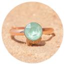 artjany-artjany ring mint green rosegold-3