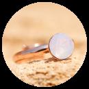 artjany-artjany Ring rose water opal rose gold-3
