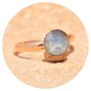 artjany-artjany ring royal gray rose gold-3