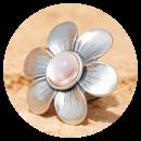 -artjany ring silver rose-31