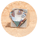 artjany-artjany ring crystal bermuda siber-3