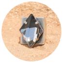 artjany-Artjany ring spike moroda silver-3