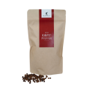 Hennes Finest-Refill Pack Red 250g-3