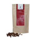 Hennes Finest-Refill Pack Red 100g-3