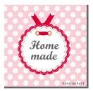 """Krasilnikoff-""""Home Made"""" paper napkins Krasilnikoff-3"""