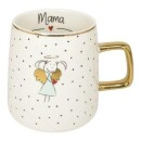 Mea Living-Mama cup with golden handle MEA LIVING-3