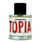 -Topia Eau de Parfum 100ml by AtelierPMP-31
