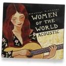 -Putumayo World Music Woman of the World-31