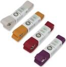 Lotus Design-Yoga belt-31