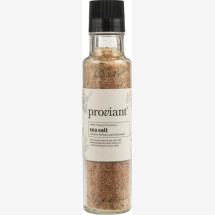 -Salt mill paprika / rosemary from provisions IB Laursen-21