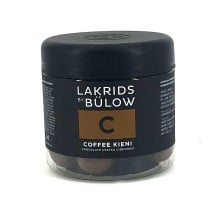 -Lakrids by Bülow C Coffee Kieni Lakrids by Johan Bülow-22