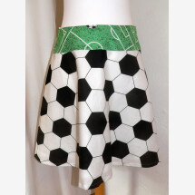 -Football skirt size 34/36-21
