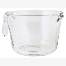 -Mixing bowl glass 2 sizes-25