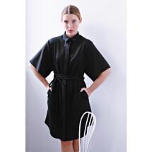 -Dress Japan Louschi-21