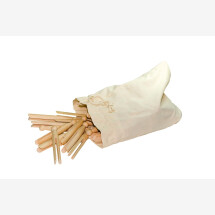 -Storm clothespins in a cotton bag-21