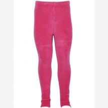 -Danefae pink velor leggings-21
