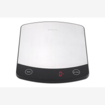 -Kitchen scales up to 10 kg-2