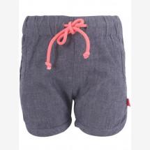 -Danefae great gray shorts-21