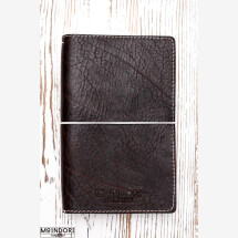 -Black Urban Traveler A6 No seam-21
