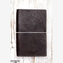 -Black Urban Traveler A5 No seam-21