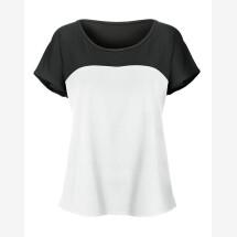 -Shirt Lea-21