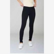 -Jeans Nicole Felx von 2nd One-21