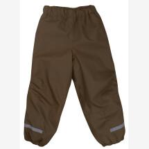 -Danefae Army fashionable winter pants-21