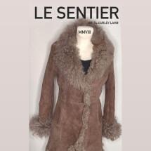 -LE SENTIER curley lamb-21