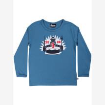 -Danefae blue birthday shirt with Eating Erik-21