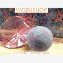 -Workshop Badekugeln-21