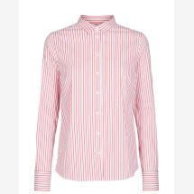 -Sophie shirt-21
