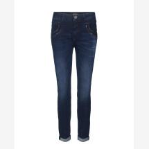 -Naomi Shine Jeans-21