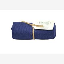 -SOLWANG TOWEL DARK BLUE-21