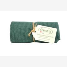 -SOLWANG TOWEL DARK PETROL GREEN-21