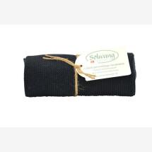 -SOLWANG TOWEL BLACK-21