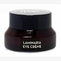 -RAAW Laminaria Eye Cream-21