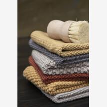 "-IB Laursen dishcloth ""Mynte"" knitted-26"
