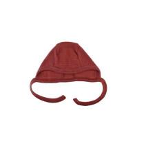 -FORGAMINNT BABY HAT-21