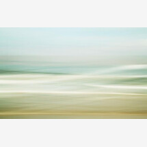 -Sea Waves by Manuela Deigert-21