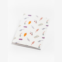 -Notebook for kids-21
