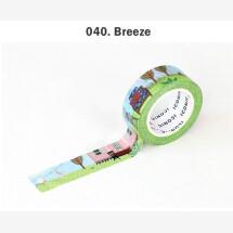 -Breeze season masking tape-21