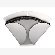 -Coffee filter holder-21