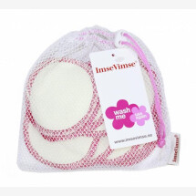 -Imse Vimse make-up removal pads-21