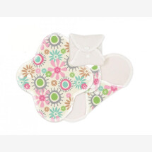 -Imse Vimse panty liners pink Flowers-21
